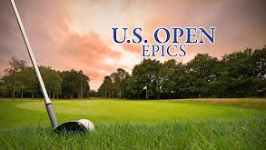 U.S. Open Epics thumbnail