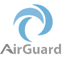 Airacom AirGuard icon