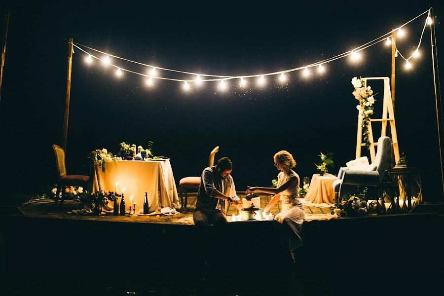 Wedding photographer Sergey Shunevich (shunevich). Photo of 21.09.2016