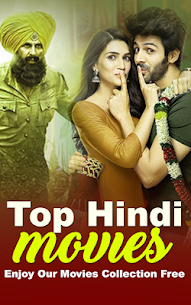 New Hindi Movies – Free Movies Online App Download For Android 6