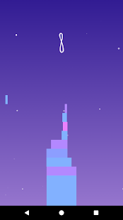 Tall Tower APK for Bluestacks
