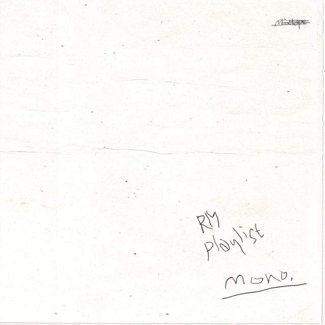 RM-Mono