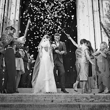Wedding photographer Stefano Gruppo (stefanogruppo). Photo of 17.06.2017