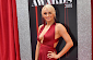 Katie McGlynn admits Corrie future is 'up in the air'