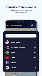 Mobile Number Locator – Find Phone Number Location 1