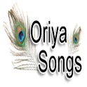 Oriya Hit Songs icon