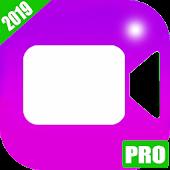 Video Star Mod