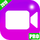 Video Star – Make Video Magic from Photo 2019
