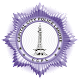 Lahore Police (app)