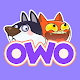 Download Meowoof(OWO) For PC Windows and Mac