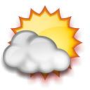 Quick Weather