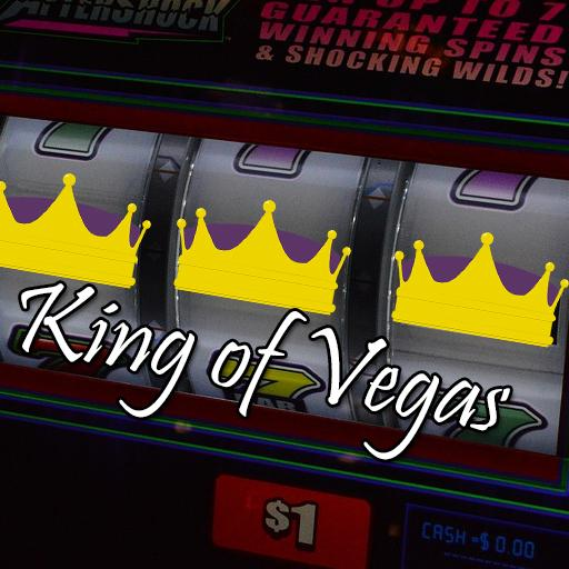 King of Vegas