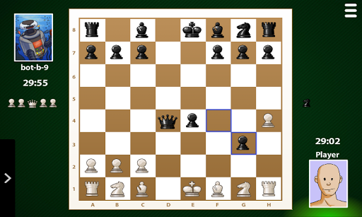Chess Online & Offline 98.1.32 screenshots 3