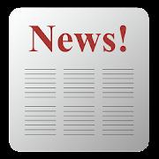 ZNews - Newspapers