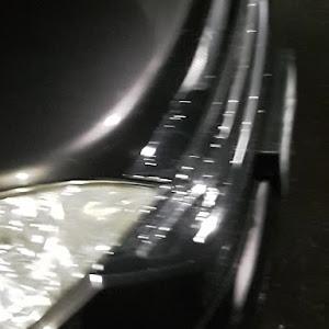 ステップワゴン RG1 のカスタム事例画像 伊達の紅さんの2019年01月23日02:01の投稿