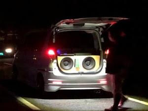 ハイエースバン TRH200V スーパーGLのカスタム事例画像 Gエースさんの2019年09月02日23:07の投稿
