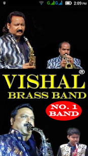 Free Vishal Brass Band APK for Android