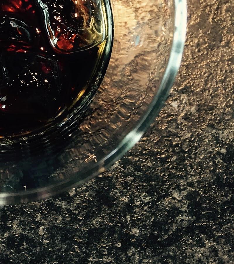 Drink  di Mattew48