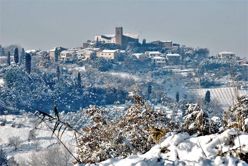 Castrum de Ceulis di alessandro_menna