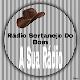 RADIO SERTANEJO DO BOM Download for PC Windows 10/8/7