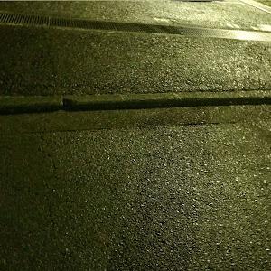 クラウンアスリート GRS200 平成22年  2.5アスリートのカスタム事例画像 とくクラさんの2020年04月02日01:48の投稿
