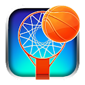 BasketBall Freak – JustLoot icon