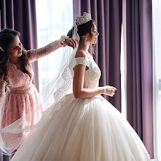 Wedding photographer Yuliya Stakhovskaya (Lovipozitiv). Photo of 05.10.2017