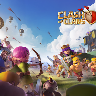 clash of light s2 for android