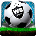 WS Football Manager 2017