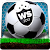 WS Football Manager 2017 file APK for Gaming PC/PS3/PS4 Smart TV