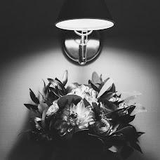 Wedding photographer Kirill Kravchenko (fotokrav). Photo of 09.10.2017