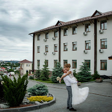 Wedding photographer Anastasiya Romanova (200370904). Photo of 28.06.2018