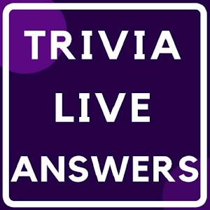 Download Trivia Live Answers APK latest version game for android devices