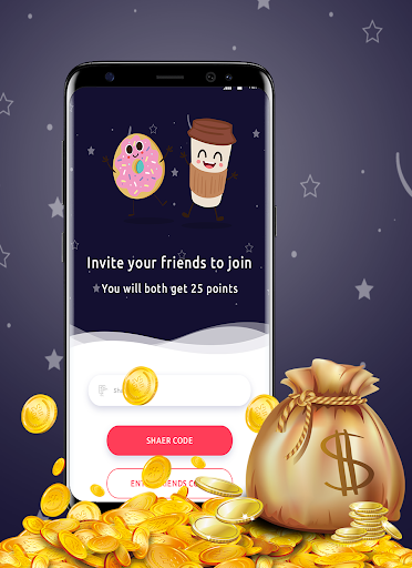 AppMoney: Real Cash Rewards Earn Money & Gift Card for PC
