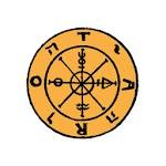 Mysterious Tarot - Free and Audible Tarot Reading 2.3