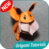 300+ Origami for Beginners