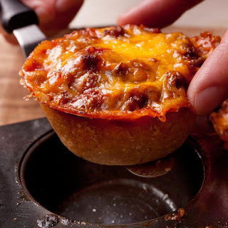Tamale Pie With Masa Recipes.