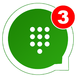 Open Chat in WHatsapp for PC