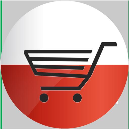 Polska Lista Zakupów