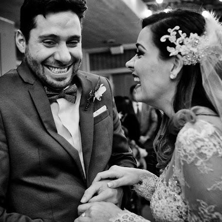 Fotógrafo de bodas Jamil Valle (jamilvalle). Foto del 28.11.2017