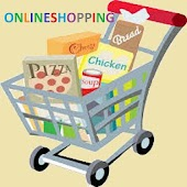 Online Shopping List Websites