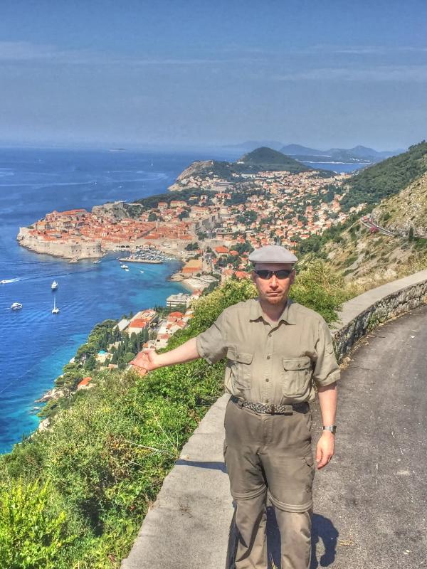 View of Dubrovnik, July 2016_w600.jpg