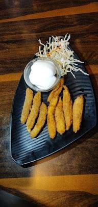 Bukhara Bar And Kitchen photo 3