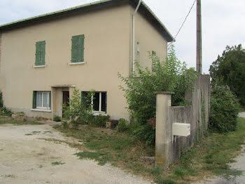 ferme à Montelier (26)