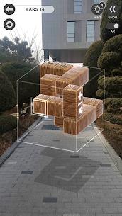 Brickscape 1.24.4 MOD (Hints) 7