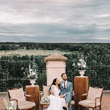 Wedding photographer Simona Valiuškytė (valiuskytephoto). Photo of 08.09.2019