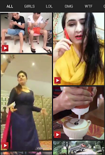 Funny Videos 2018 v1.02 [AdFree] APK 2