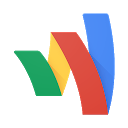 App Download Google Wallet Install Latest APK downloader