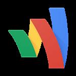 Google Wallet v16.0-R275-v11