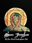 Cognition Sun Prophet